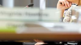 Public Accounts Committee - Fifth Senedd