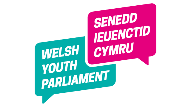 Welsh Youth Parliament