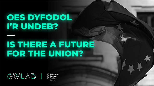 Is there a future for the Union?
