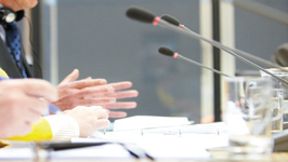 Climate Change, Environment and Rural Affairs Committee